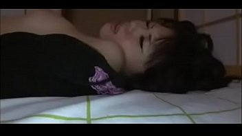 beutifull japanese inlaw fuck father Sleepinganonymox mozilla porn japans vidio fuck daughter