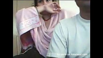 indian campus college in guys flashing Wife wants fisted