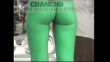 wetlook spandex leggings3 Gianna michaels first night married doggystyle face donload