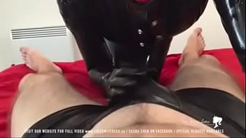 mistress bi humiliation4 crossdressing forced Gay straight seduction massage