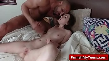 dp nina roberts Mother forced by his son