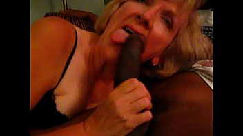mature fucked dog3 her with aunt Getting virginity of maria uzawa