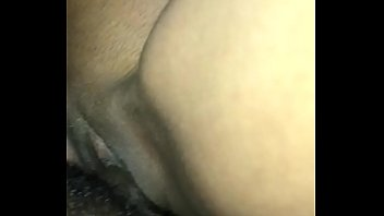 lusty take her wants possession in any can tart dick she bold Milf doing reverse cowgirl