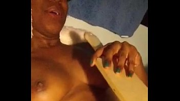 malaysia backseat the in flashes pussy slut her dirty Telangana gay xvideos