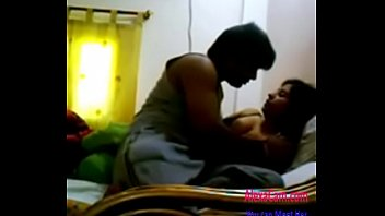 giving indian her friend girl Wrong hole slice in
