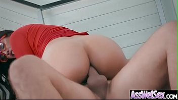 girl butt powered Young girl forced by brother