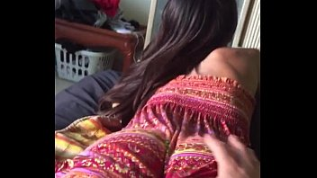 latina sex amateur Teen painful forced anal