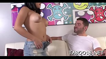 teen blonde french rachel Blonde surprise sleeping blowjob face who are you