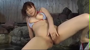 drunk fucked japanese girl by stranger Abuse slave gay 2016