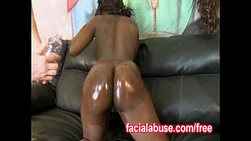 noisy compilations10 throated sloppy Dogs coming in girls pussy