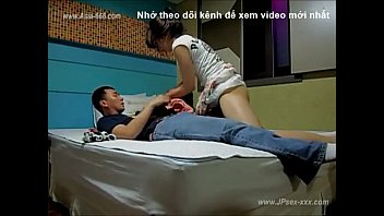 femdom girls japanese humiliation uncensored Open your fucking mouth and eat my uncle