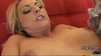 gang10 amateur mom Young wife used
