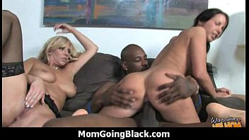 mature milf goes black Indian aunty sex young boy