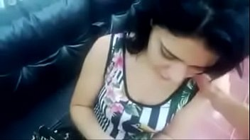 keya hayal turkish Wife jacking off friend in her mouth