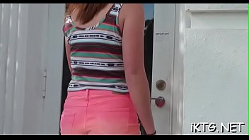 tease orgy strip from college to sexy party Monica swetheart pissed porn