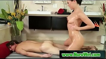 asian scandal massage sex Japanese mom and son all english subtitles