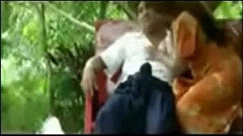 sri lanka park sex3 First time painful sex and bleeding video download