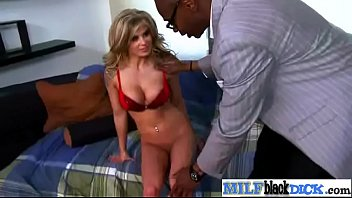 chuck hard wide matures Wife grope two