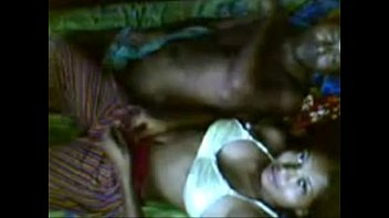 new bangla bou sex Guy jerking while she masturbates