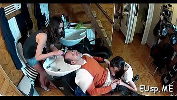 tranny head caught public4 in giving Film complet mommy