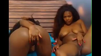forced strapon mommy asshole daughter black lesbian Black massage wife