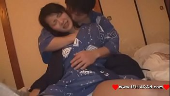 full japanese english sex subtitle show game race S swap 12