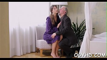 sienna fart giantess Fat and mature gal sandra facesitting on her younger slave