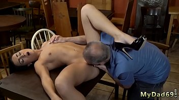 calle en videos la Wife you can not reject the old lover