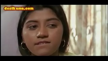 mallu movies uncensored b grade Tamil step father with daughter