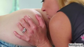 son india aunte xxx Free porn videos mom and son download in 3gp10