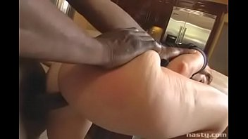 com movie papu Indian lesbians lick pussy until they piss