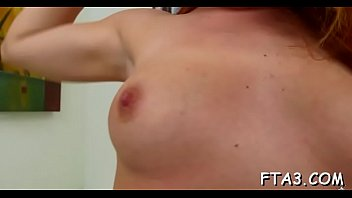 style pussies gaping gy compilation extreme I film my wife gangbangded