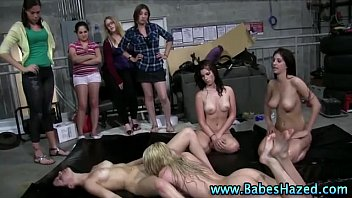 teen college fuck Indian flamis acatres fuking video3