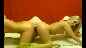 webcam 3 russian Raqe xvideo 3gp download