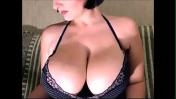 gets huge giving job bomb facial anime busty tit sex Nasty shy handjob