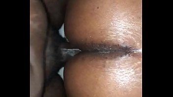 up homemade close bbw Sexy vagina xnxx com