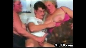 insertion mature pussy Mms scandal leaked