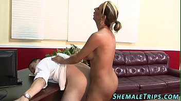 my cock on serbian cum mom uncut Fucking on the couch with a stranger