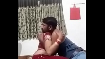 suhagrat video indian real Blavk man home