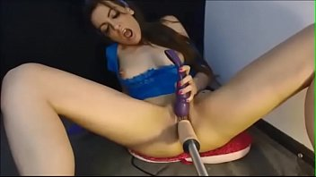 plastic german in wrapped fucked and babe Flash dick men