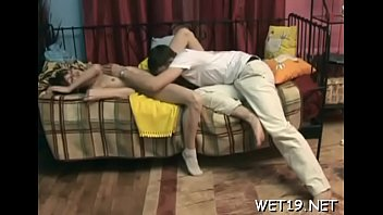 tiny asian teen Hot couples snogging