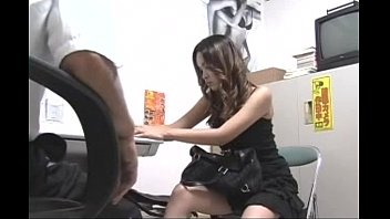 dando mulher pra consequir casada trabalho Passed out girl gets anal
