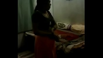 video lakshmi hot indian fuck actress menon sexy tamil Motel em santos