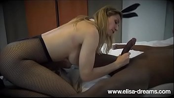 video download xnxx mp4 Search some porns4