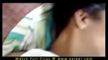 with audeo telugu Fat cfnm guy fucked and sucked by amateur girl