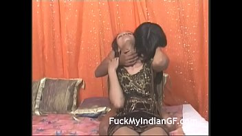 indian lesbian kolkata in sweet Son hot fuck is mom real