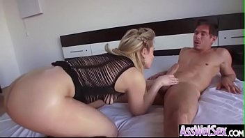2016 anal big ass wife Dad sexy xxx daughter