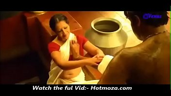 baby son gives mom Sister seducing video download