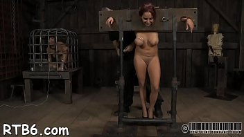 torture pussy sex Home orgy vii part 110