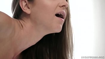 vedios hd paping gaping Indian aunty forcefully remove blouse by boys